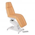 Косметологическое кресло МЦ-003