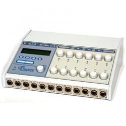 Аппарат миостимуляции ЭМНС-12
